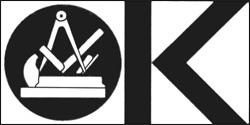 Korthaus-logo