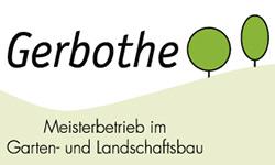 gerbothe-2015-3