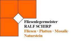 schirp-logo