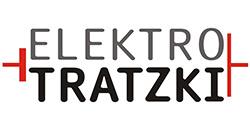 tratzki-logo01
